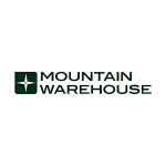 mountain-warehouse