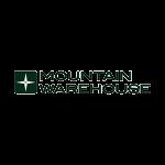 mountain-warehouse